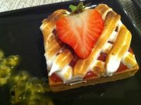 juliani-dessert2