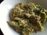 porridgebroccoli